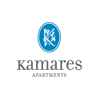 Kamares Apartments Logo